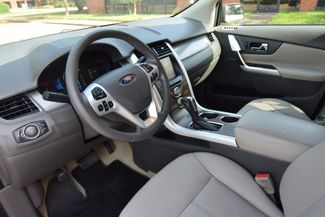 2011 Ford Edge SEL Memphis, Tennessee 14