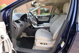 2011 Ford Edge SEL Memphis, Tennessee 2
