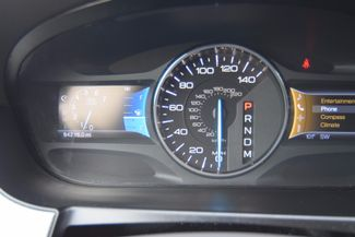 2011 Ford Edge SEL Memphis, Tennessee 16