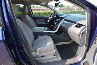 2011 Ford Edge SEL Memphis, Tennessee 3