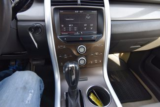 2011 Ford Edge SEL Memphis, Tennessee 23
