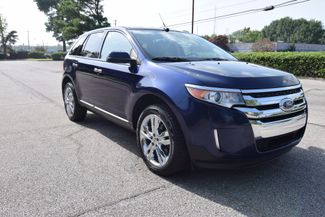 2011 Ford Edge SEL Memphis, Tennessee 1