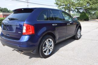 2011 Ford Edge SEL Memphis, Tennessee 8