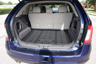 2011 Ford Edge SEL Memphis, Tennessee 5