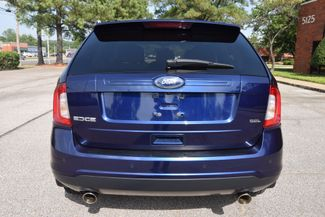 2011 Ford Edge SEL Memphis, Tennessee 21