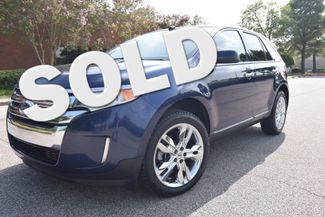 2011 Ford Edge SEL Memphis, Tennessee