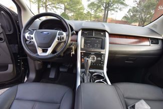 2011 Ford Edge Limited Memphis, Tennessee 2