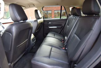 2011 Ford Edge Limited Memphis, Tennessee 5