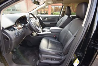 2011 Ford Edge Limited Memphis, Tennessee 3