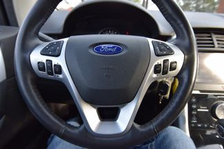 2011 Ford Edge Limited Memphis, Tennessee 21