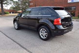 2011 Ford Edge Limited Memphis, Tennessee 9
