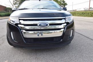 2011 Ford Edge Limited Memphis, Tennessee 25