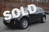 2011 Ford Edge SEL Naugatuck, Connecticut