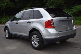 2011 Ford Edge SE Naugatuck, Connecticut 2