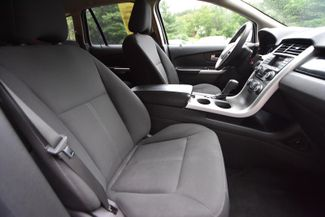 2011 Ford Edge SE Naugatuck, Connecticut 8