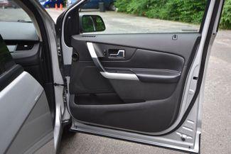 2011 Ford Edge SE Naugatuck, Connecticut 9