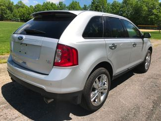2011 Ford Edge SEL Ravenna, Ohio 3