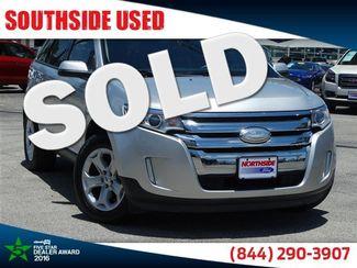 2011 Ford Edge SEL | San Antonio, TX | Southside Used in San Antonio TX