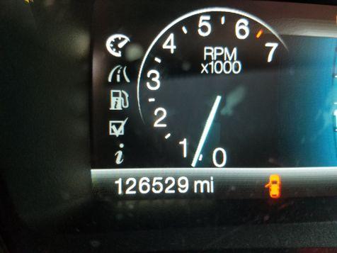 2011 Ford Edge SEL | San Luis Obispo, CA | Auto Park Superstore in San Luis Obispo, CA