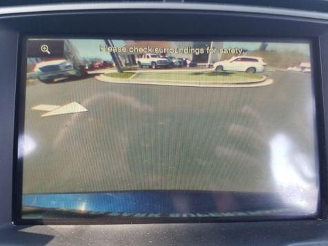 2011 Ford Edge SEL   San Luis Obispo, CA   Auto Park Sales & Service in San Luis Obispo, CA