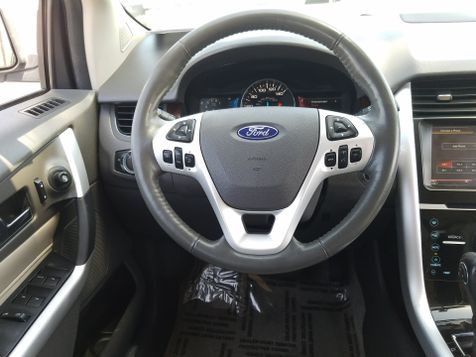 2011 Ford Edge Limited | San Luis Obispo, CA | Auto Park Superstore in San Luis Obispo, CA