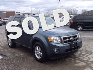 2011 Ford Escape XLT | ., . | Ferrario Auto Team in  .