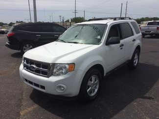 2011 Ford Escape XLT | Ardmore, OK | Big Bear Trucks (Ardmore) in Ardmore OK