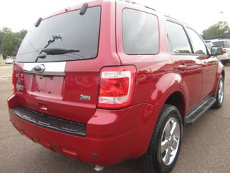 2011 Ford Escape Limited Batesville, Mississippi 13