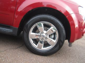 2011 Ford Escape Limited Batesville, Mississippi 16