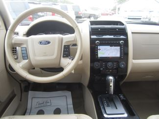 2011 Ford Escape Limited Batesville, Mississippi 21