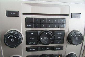 2011 Ford Escape Hybrid Chicago, Illinois 12