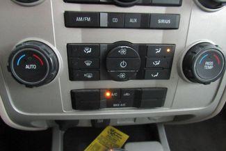 2011 Ford Escape Hybrid Chicago, Illinois 13