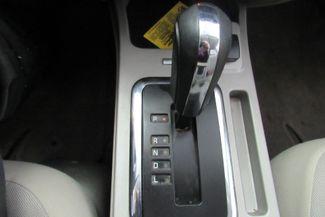 2011 Ford Escape Hybrid Chicago, Illinois 14