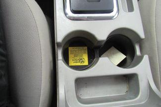 2011 Ford Escape Hybrid Chicago, Illinois 15