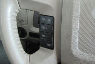 2011 Ford Escape Hybrid Chicago, Illinois 16