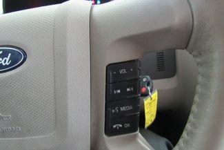 2011 Ford Escape Hybrid Chicago, Illinois 17