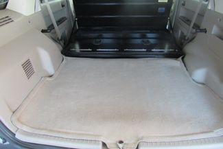 2011 Ford Escape Hybrid Chicago, Illinois 18
