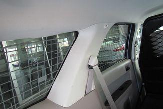 2011 Ford Escape Hybrid Chicago, Illinois 20