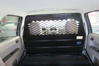2011 Ford Escape Hybrid Chicago, Illinois 21