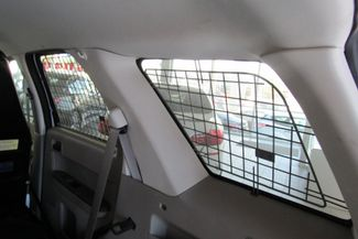 2011 Ford Escape Hybrid Chicago, Illinois 22