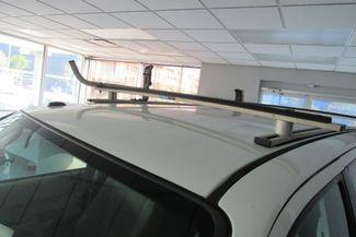 2011 Ford Escape Hybrid Chicago, Illinois 26