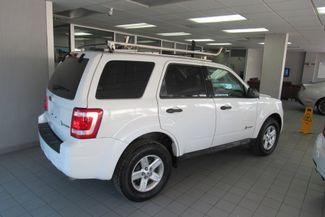 2011 Ford Escape Hybrid Chicago, Illinois 3