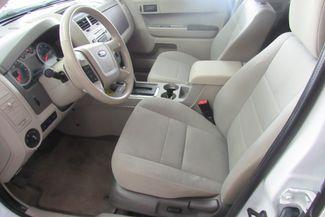 2011 Ford Escape Hybrid Chicago, Illinois 6