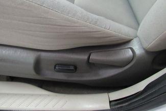 2011 Ford Escape Hybrid Chicago, Illinois 7