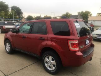 2011 Ford Escape XLT  city ND  Heiser Motors  in Dickinson, ND