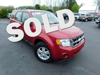 2011 Ford Escape XLS Ephrata, PA