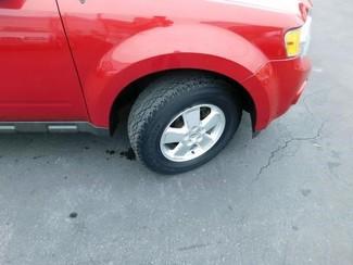 2011 Ford Escape XLS Ephrata, PA 1