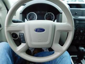 2011 Ford Escape XLS Ephrata, PA 10