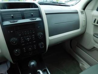 2011 Ford Escape XLS Ephrata, PA 11