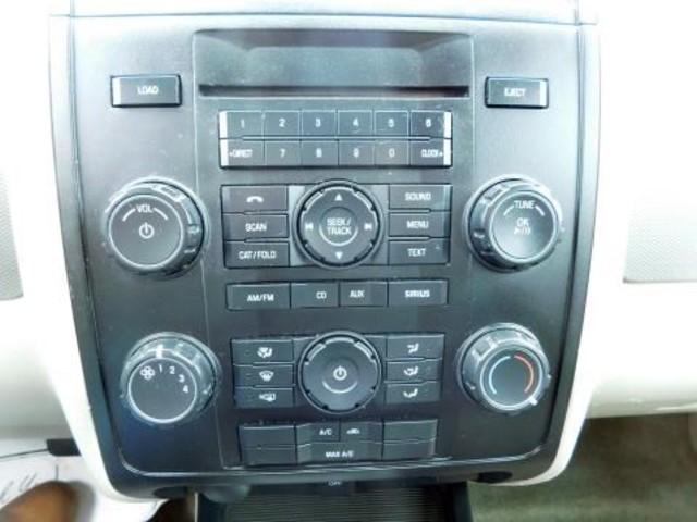 2011 Ford Escape XLS Ephrata, PA 12